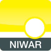 NIWAR - Drums and Spools